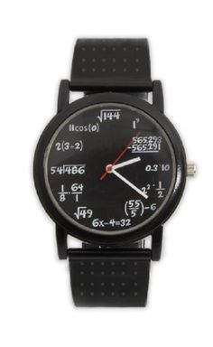 Equation Watch *** You can get more details by clicking on the image.Note:It is affiliate link to Amazon. #follow
