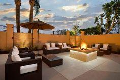 Red Lion Hotel Anaheim with Free Wifi in Anaheim-CA   Hipmunk