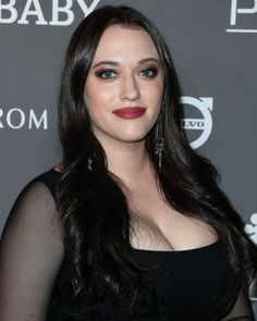 Welcome to r/Celebswithbigtits You may share images/GIFs of busty celebrities. All celebs/actresses/singers/hosts are allowed but tits must be. Beautiful Girl Image, Gorgeous Women, Hello Gorgeous, Beauty Full Girl, Beauty Women, Beautiful Celebrities, Beautiful Actresses, Kat Dennings Pics, Cristina Hendrix