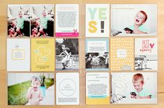 """Big Picture Classes 