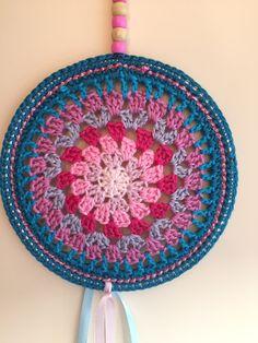 24 Beste Afbeeldingen Van Diverse Haakwerken Crocheting Blossoms