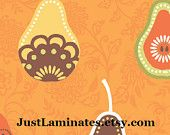 great cotton laminate prices