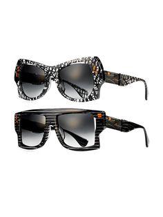 a9682d9530 90 Best THEO EYEWEAR images