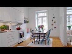 Como crear una casa acogedora