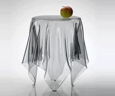 Table design :)
