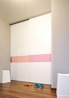 Jégeho Alej Divider, Curtains, Shower, Prints, Room, Furniture, Home Decor, Insulated Curtains, Homemade Home Decor