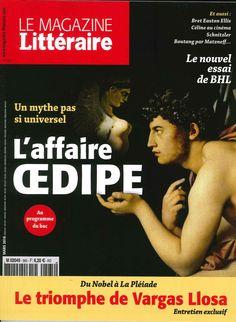 Disponible à la consultation à la bibliothèque de Namur (Salle de références - 1er étage) #rnlp #BiblioNamur