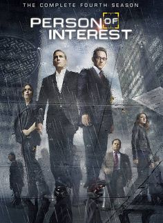 Person of Interest season 4  is reeling from the events of season 3 and the plot is now in full gear. While the show was inappropriately canceled early, we still got a shortened season 5 to finish the series.   Season 4 overall: 9.1/10
