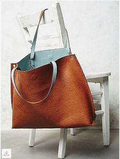 Boho Chic: Handbags