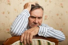 Alzheimer's patients with Sundowning Syndrome. What causes it and how do you tell if your loved one is Sundowning. Learn about possible causes and triggers. Dementia Symptoms, Signs And Symptoms, Alzheimers, Caregiver, First Love, Love You, Memories, Learning, Check