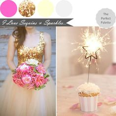 i love sparkles + sequins... http://www.theperfectpalette.com/2012/11/holiday-party-outfit-tulle-skirts.html
