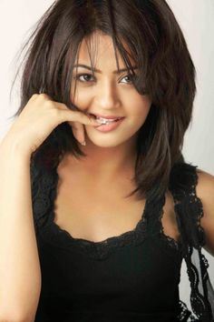 Sizzling Hot Surveen Chawla