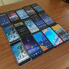 #inst10 #ReGram @smartphone_advertisements: Good Morning all Photo by @smartphone_advertisements - - - Double tap for More Video n Picture  #Boomtech #Lovetech #Computer #Tech #Technology #Nanotech #Classictech #Oldtech #Hightech #Alltech #Samsung #apple #iphone #LG #Sony #HTC #Huawei #Blackberry #Oneplus #Google #Xiaomi #Oppo #Vivo