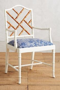 http://www.anthropologie.com/anthro/product/A36155687.jsp?color=041&cm_mmc=userselection-_-product-_-share-_-A36155687