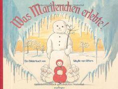 Was Marilenchen erlebte! de Sibylle von Olfers, http://www.amazon.fr/dp/3480220738/ref=cm_sw_r_pi_dp_lAOcrb12B0EDE