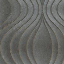 Nice Glööckler Vlies Tapete 52578 | Wallpaperu0026Boiserie | Pinterest | Tapeten