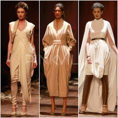 Celebrity Style,Shantanu and Nikhil,Amazon India Fashion Week