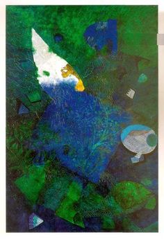 Erol AKYAVAŞ - Sanatçı Detayı - Turkish Paintings
