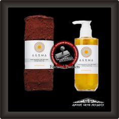 Hair Shampoo, Dry Hair, Your Hair, Hair Care, Cosmetics, Hair Makeup, Hair Treatments, Shampoos, Makeup Geek