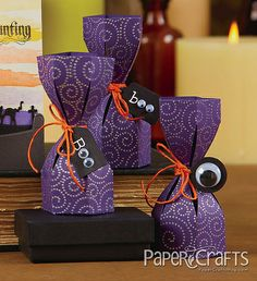 Lizzy Criman - Paper Crafts magazine