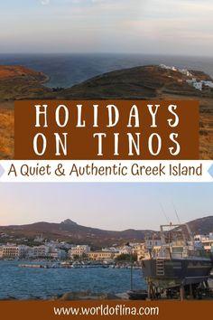 Travelling Europe, Europe Travel Tips, European Travel, Travel Guides, Travel Destinations, Albania Travel, Croatia Travel, Iceland Travel, Greece Travel
