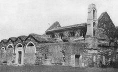 Η Αγία Θεοδώρα, 1915 Historical Photos, Notre Dame, Greece, Building, Travel, Historical Pictures, Greece Country, Voyage, Trips