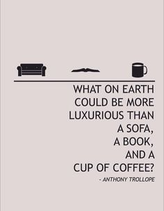 Discover And Share Famous Quotes About Coffee Explore Our Collection Of Motivational And Famous Quotes By Authors You Know And Love