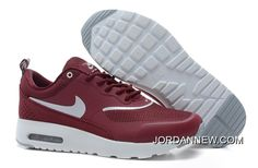 http://www.jordannew.com/2014-new-nike-air-max-thea-hyp-prm-mens-shoes-online-wine-cheap-to-buy.html 2014 NEW NIKE AIR MAX THEA HYP PRM MENS SHOES ONLINE WINE CHEAP TO BUY Only $70.59 , Free Shipping!