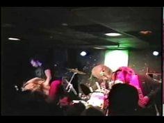Nirvana 9/26/91 Smells Like Teen Spirit