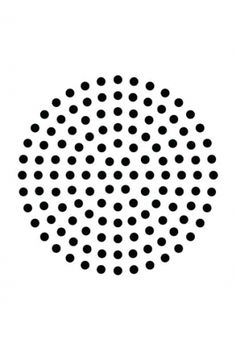 All / WANKEN - The Blog of Shelby White » Less and More: Dieter Rams — Designspiration