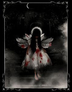 picture of gothic | Gothic Scraps, Pictures, Images, Graphics for Myspace, Facebook - Page ...