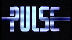"""YOUTUBE UPLOAD HERE: http://www.youtube.com/watch?v=Ae8k1EWIl2o   MOVIE TRAILER HERE: http://www.youtube.com/watch?v=tVJzwG... -Edited By Nick Golding   ...A tribute music video for the 1988 Sci-Fi Horror """"Pulse"""" by Paul Golding, one of my favorite films (accompanied by one of my favorite songs). This work was discovered on Youtube around June, 2010 by the Writer & Director of the film and was featured at the Schenectady Film Commission's 'Electric City Film Festival' and Retrospectiv..."""