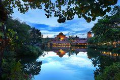 The 10 Best Bali Accommodation Deals (May - Tripadvisor Nusa Dua Beach Hotel, Resort Bali, Bali Travel, Hotel Spa, Hotel Deals, Hotel Reviews, Hotels And Resorts, Trip Advisor, Mansions