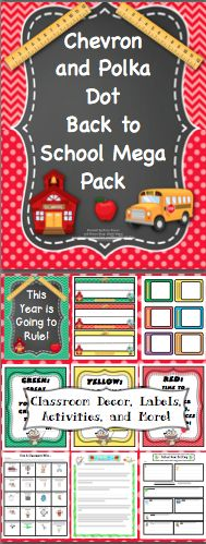 Back to school on pinterest first week meet the teacher and back to