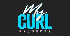 The best natural hair products for natural hair styles. My Curl products work on all hair types and textures from 4C and up. We believe naturally curly hair is beautiful and My Curl products enhance the beauty of your hair. From Scalp treatments to heat protection My Curl Products are for healthy hair curly or straight Best Natural Hair Products, Natural Hair Care, Natural Hair Styles, Curl Products, Rock Your Hair, Afro Curls, Scalp Treatments, Dark Skin Makeup, Hair Scalp