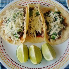 """Taqueria Style Tacos - Carne Asada  I """"ABSOLUTELY WONDERFUL!! I live in San Diego and often go to Mexico to eat street tacos-and these are them."""""""