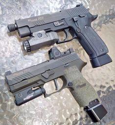 Glock Guns, Weapons Guns, Best Concealed Carry, Military Deployment, 9mm Pistol, Airsoft Gear, Firearms, Shotguns, Custom Guns