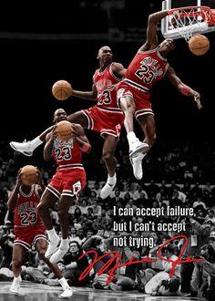 Michael Jordan Dunking, Mike Jordan, Michael Jordan Basketball, Michael Jordan Images, Michael Jordan Poster, Basketball Pictures, Sports Basketball, Basketball Players, Chicago Bulls
