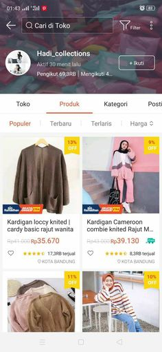 Casual Hijab Outfit, Hijab Chic, Casual Outfits, Shopping Stores, Shopping Websites, Best Online Clothing Stores, Hijab Fashion, Fashion Outfits, Note Doodles