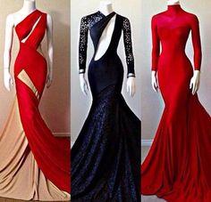 Dress - Wheretoget - Dress – Wheretoget Source by assick - 15 Dresses, Ball Dresses, Elegant Dresses, Pretty Dresses, Sexy Dresses, Ball Gowns, Fashion Dresses, Retro Mode, Ballroom Dress