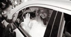 RAFFAELE SANFILIPPO FOTOGRAFO A WEDDING AND LIVING #weddingandliving14