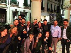 #slowear #venice #italy #treviso #crazyfamily #happylife by joffrelaurent #tailrs