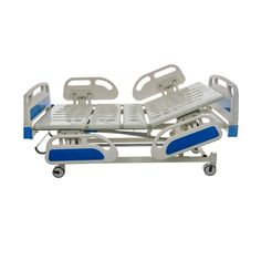 ABS Headboard Medical Durable 3 Functions Hospital Bed for Patients, 3 Function Hospital Bed, Medical Bed,Model NO.:BC05, Condition:New, Use:Hospital, Nursing Home, Rehab Center, Package Dimensions:2140*1120*450mm, Weight:115kg, Bearing Weight:160kg, Trademark:Dansong, Transport Package:Carton, Specification:2200*900*450-720mm, Origin:China, HS Code:9402900000 Care Hospital, Hospital Bed, Price Model, Bed Price, Steel Bed, Beds For Sale, Medical Equipment, Metal Beds, Medical Care