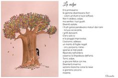 Poesia ,illustrazione ,Monila Handmade,Leonardo