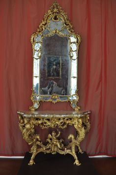 91 Best Rococo Baroque Beautiful Images In 2015 Antique