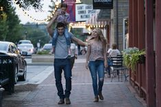 Trailers, clips, featurettes, images and posters for the romantic drama FOREVER MY GIRL starring Alex Roe and Jessica Rothe. Romance Movies Best, Romantic Movies, Good Movies, Watch Movies, Movie Dates, Movie Tv, Forever My Girl Movie, Preston, My Girl Quotes