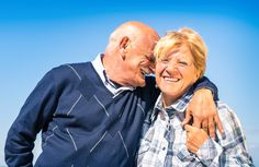 When it comes to retirement, you want to live in a place where you'll enjoy a great quality of life and where your money will stretch the furthest.