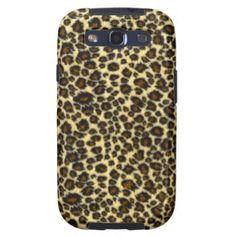 @@@Karri Best price          Leopard Print Samsung Galaxy 5 Case Galaxy S3 Case           Leopard Print Samsung Galaxy 5 Case Galaxy S3 Case We have the best promotion for you and if you are interested in the related item or need more information reviews from the x customer who are own of them befor...Cleck Hot Deals >>> http://www.zazzle.com/leopard_print_samsung_galaxy_5_case_galaxy_s3_case-179693216128273501?rf=238627982471231924&zbar=1&tc=terrest