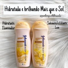 Beauty Care, Beauty Hacks, Hair Beauty, Crawling In My Skin, Perfume, Natural Beauty Tips, Face Hair, Skin Tips, Spa Day
