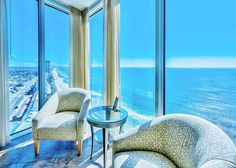 Panama City Beach, FL United States - Palazzo 1501 - 292838 | Best Beach Getaways